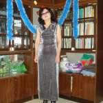 Galina, фото