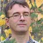 Aleksiy Smorchkov, фото