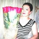 Алия, фото