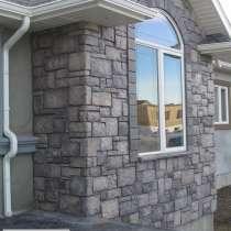 Строим Беседки, отделка стен, в Набережных Челнах