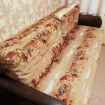 Продам диван, в Кстове