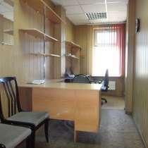 Сдам офис (10 кв. м.) на Левом Берегу, 8 т. р, в Новокузнецке