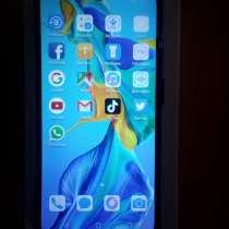 4G смартфон P30Pro 6/128 Гб, в Екатеринбурге