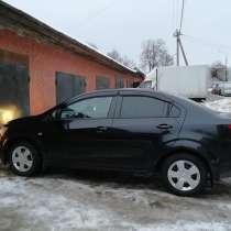 Продаю автомобиль 2013 года выпуска, в отличном состоянии, в Звенигороде
