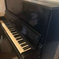 Продам пианино, в Хабаровске