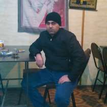 Seymur, 39 лет, хочет пообщаться, в г.Баку