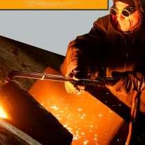 Литье из нержавеющей стали, в г.Zvanovice