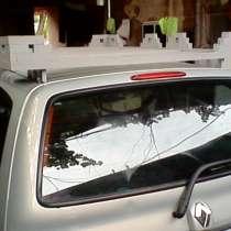 Продается Renault Twingo, в г.Тбилиси