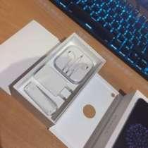 IPhone 6, в Рославле