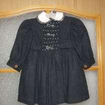 Платье Италия, в Перми