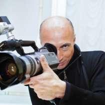 Создание видео из фото и видео, в Ярославле