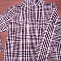 Женская блузка, в Перми