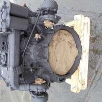 Двигатель КАМАЗ 740.30 евро-2, в г.Костанай