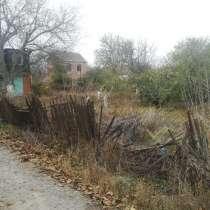 Продается дом(дача) 20.7кв. м, в Таганроге