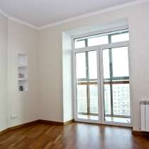 Ремонт квартир под ключ, в Омске
