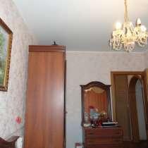 2-х комнатная красивая квартира в Москве, в Москве