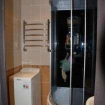 Ремонт, отделка, квартир, офисов, помещений, кафель, в Новосибирске