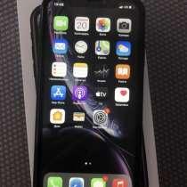 IPhone XR 64gb, в Ишимбае