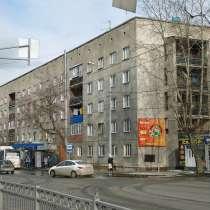 Комната 12.2 кв. м. с ремонтом в р-не Уктуса, в Екатеринбурге