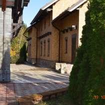 Двухуровневый коттедж, в г.Витебск