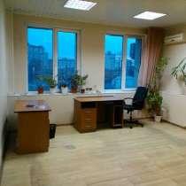 Офисное помещение, 22 м² в Бизнес Центре, в Краснодаре