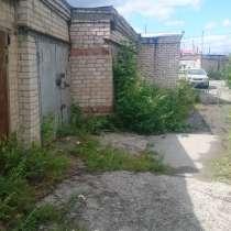 Продам гараж в ГСК 209, в Челябинске