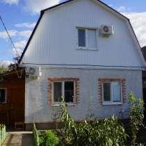 Продаю или меняю дом 111 кв. м, в Краснодаре