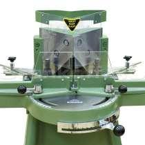Оборудование для багетной мастерской, в г.Бишкек