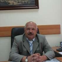 Сергей, 61 год, хочет пообщаться, в Москве