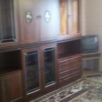 Продам квартиру, в Челябинске
