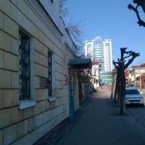 Студия, 23 м², 4/4 эт, в Серпухове