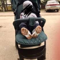 Прогулочная коляска, в Перми