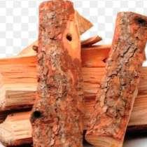Продам дрова!, в г.Брест