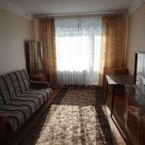 Продам 3 комнатную квартиру в п. Терволово Гатчинский район, в Гатчине