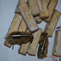 171.25.001 (164.25.001) Распылитель игольчатый 6Ч12/14, в Севастополе