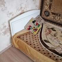 Кровать полуторная, в г.Витебск