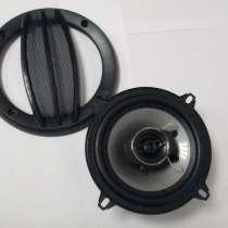 Автомобильная акустика 13 см авто колонки Pioneer 1374, в г.Харьков