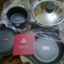 Продается новый кухонный набор, в Стерлитамаке