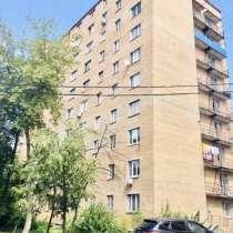 Комната, XL, Ханой, ВДНХ, в Мытищи