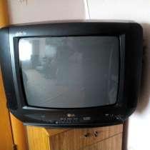 Продам телевизор, в Усть-Илимске