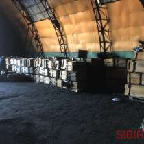 Продам советские противогазы с хранения, в Хабаровске