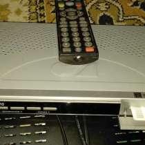 Спутниковое ТВ триколор ТВ, в Орле