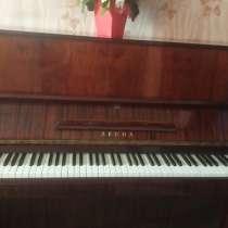 Продам фортепиано в хорошем состоянии. Срочно!!! Торг уместе, в Брянске