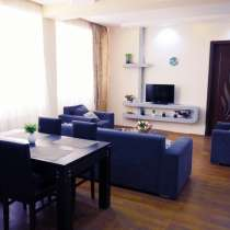 -50% SPECIAL PRICE! BEST LOCATION, CENTER OLD TBILISI, в г.Тбилиси