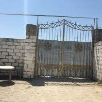 Продается Земельный участок 6 сот в поселке Мардаканы, в г.Баку