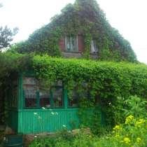 Дом в деревне продам, в Собинке