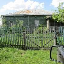 Дом жилой в хорошем состоянии, в Курске