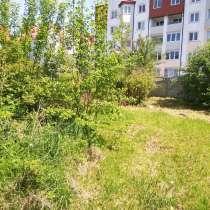 Срочно продам земельный участок, в Калининграде