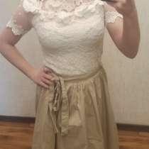 Продам блузку, в г.Киев
