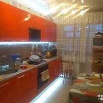 Продается квартира, в Орехово-Зуево